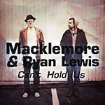 Macklemore & Ryan Lewis feat. Ray Dalton Can't Hold Us